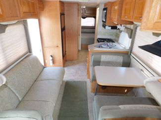 2004 Thor Four Winds 28A  city Florida  RV World of Hudson Inc  in Hudson, Florida