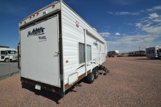 2004 Thor WANDERER 267WTB   city Colorado  Boardman RV  in Pueblo West, Colorado