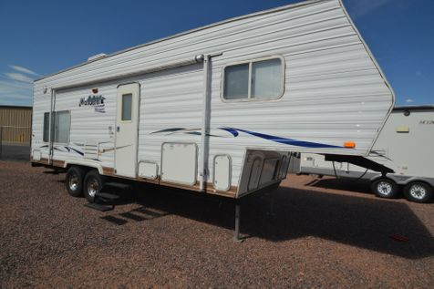 2004 Thor WANDERER 267WTB  in Pueblo West, Colorado