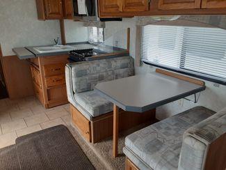 2004 Tiffin Allegro 30DA   city Florida  RV World Inc  in Clearwater, Florida