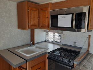 2004 Tiffin Allegro 30DA   city Florida  RV World Inc  in Clearwater, Florida