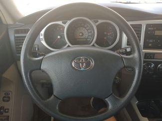 2004 Toyota 4RUN SR5 SR5 4WD LINDON, UT 11