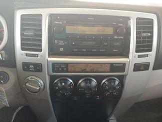 2004 Toyota 4RUN SR5 SR5 4WD LINDON, UT 12