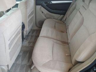 2004 Toyota 4RUN SR5 SR5 4WD LINDON, UT 16