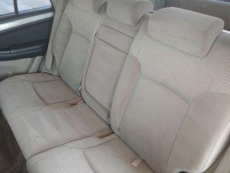 2004 Toyota 4RUN SR5 SR5 4WD LINDON, UT 17