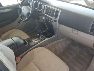 2004 Toyota 4RUN SR5 SR5 4WD LINDON, UT 19