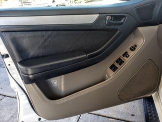 2004 Toyota 4RUN SR5 SR5 4WD LINDON, UT 18