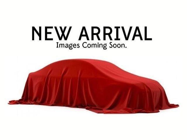 2004 Toyota 4Runner 4WD SR5 in Bentleyville Pennsylvania, 15314