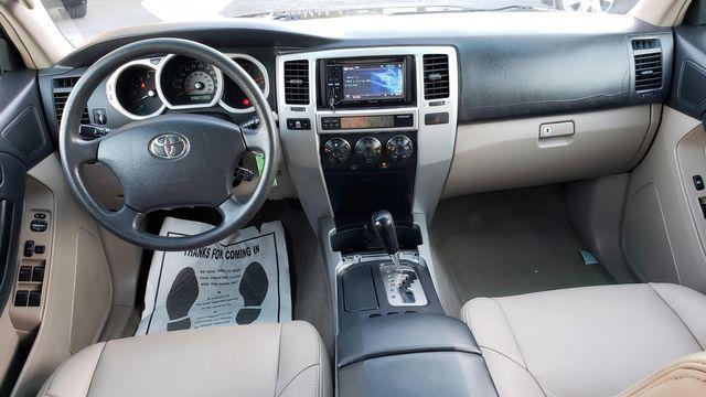 2004 Toyota 4Runner SR5 Sport in Campbell, CA 95008