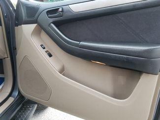 2004 Toyota 4Runner SR5 Dunnellon, FL 16