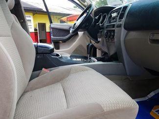 2004 Toyota 4Runner SR5 Dunnellon, FL 17
