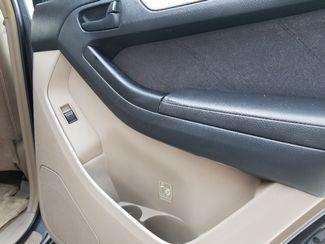 2004 Toyota 4Runner SR5 Dunnellon, FL 19
