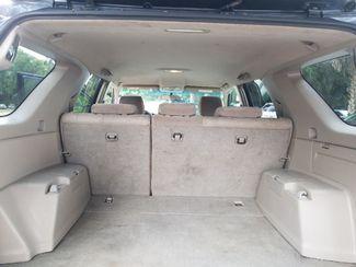2004 Toyota 4Runner SR5 Dunnellon, FL 22
