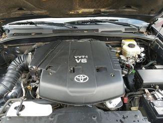 2004 Toyota 4Runner SR5 Dunnellon, FL 23