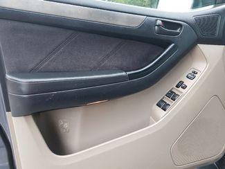 2004 Toyota 4Runner SR5 Dunnellon, FL 8
