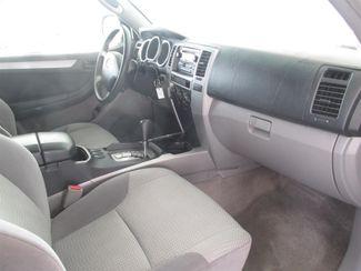 2004 Toyota 4Runner SR5 Gardena, California 8