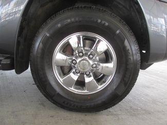 2004 Toyota 4Runner SR5 Gardena, California 14