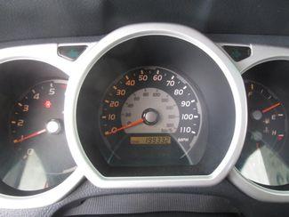 2004 Toyota 4Runner SR5 Gardena, California 5