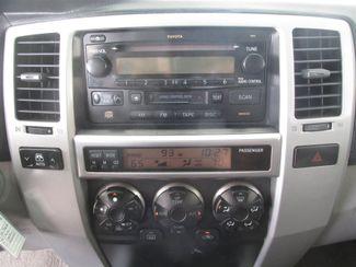 2004 Toyota 4Runner SR5 Gardena, California 6