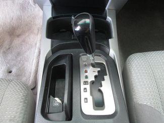 2004 Toyota 4Runner SR5 Gardena, California 7