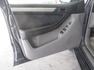2004 Toyota 4Runner SR5 Gardena, California 9