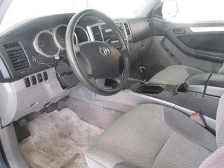 2004 Toyota 4Runner SR5 Gardena, California 4