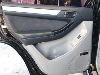 2004 Toyota 4Runner SR5 Sport LINDON, UT 13
