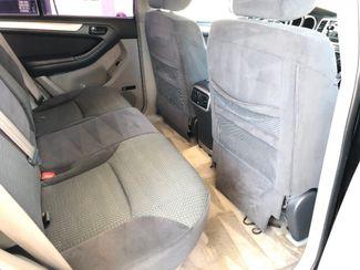 2004 Toyota 4Runner SR5 Sport LINDON, UT 18