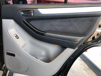 2004 Toyota 4Runner SR5 Sport LINDON, UT 21