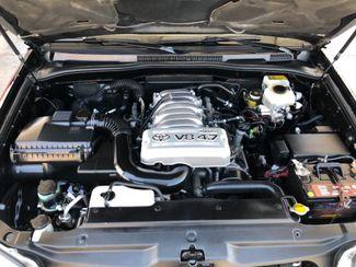 2004 Toyota 4Runner SR5 Sport LINDON, UT 22
