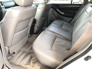 2004 Toyota 4Runner Limited LINDON, UT 12