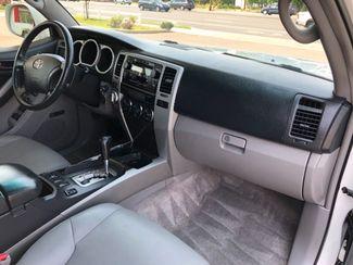 2004 Toyota 4Runner Limited LINDON, UT 15