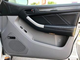2004 Toyota 4Runner Limited LINDON, UT 18