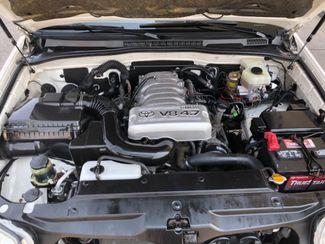 2004 Toyota 4Runner Limited LINDON, UT 22