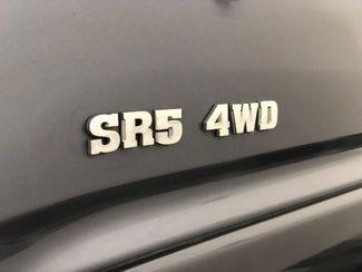 2004 Toyota 4Runner SR5 4WD LINDON, UT 9