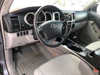 2004 Toyota 4Runner SR5 4WD LINDON, UT 13