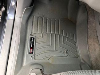2004 Toyota 4Runner SR5 4WD LINDON, UT 17