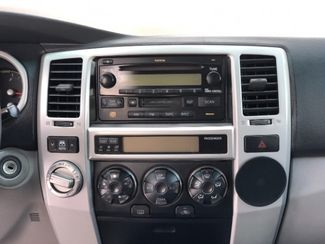 2004 Toyota 4Runner SR5 4WD LINDON, UT 35