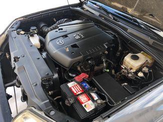 2004 Toyota 4Runner SR5 4WD LINDON, UT 39