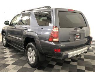 2004 Toyota 4Runner SR5 4WD LINDON, UT 4