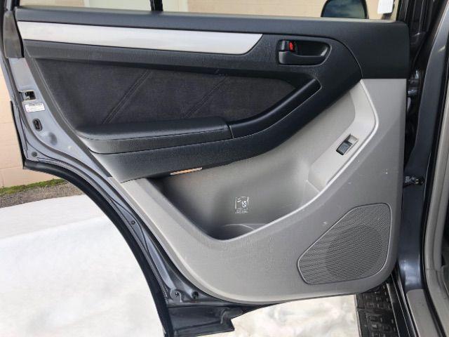 2004 Toyota 4Runner SR5 4WD LINDON, UT 22