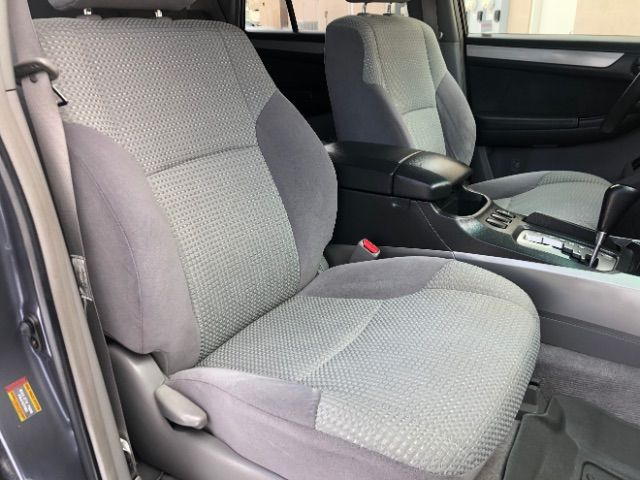 2004 Toyota 4Runner SR5 4WD LINDON, UT 25