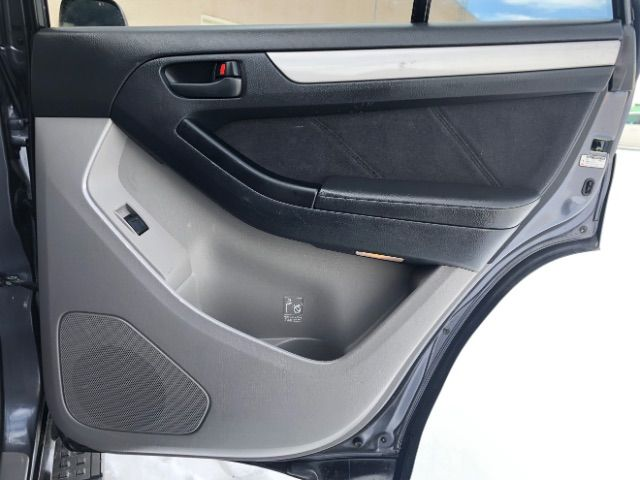 2004 Toyota 4Runner SR5 4WD LINDON, UT 32
