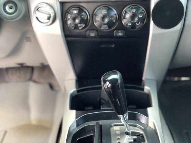 2004 Toyota 4Runner SR5 4WD LINDON, UT 34