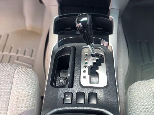 2004 Toyota 4Runner SR5 4WD LINDON, UT 36