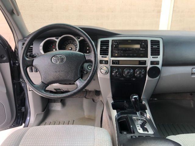 2004 Toyota 4Runner SR5 4WD LINDON, UT 37