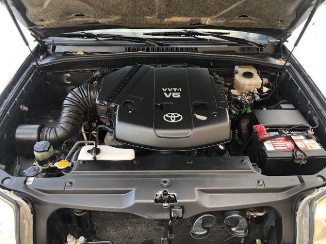 2004 Toyota 4Runner SR5 4WD LINDON, UT 38