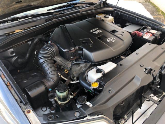 2004 Toyota 4Runner SR5 4WD LINDON, UT 40