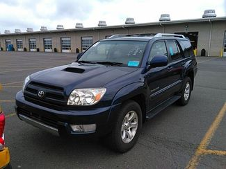 2004 Toyota 4Runner SR5 Sport in Lindon, UT 84042