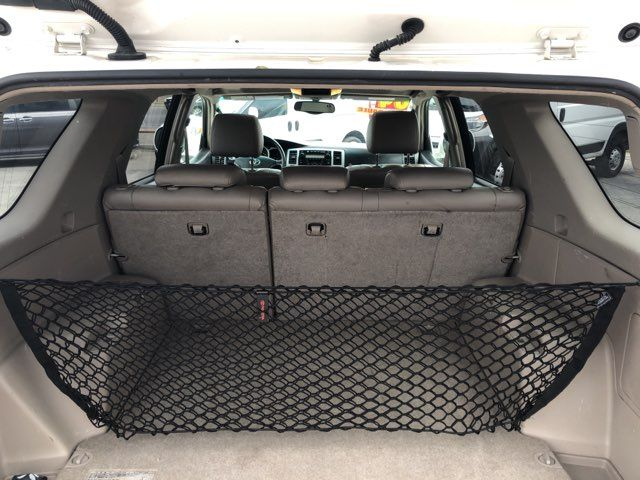 2004 Toyota 4Runner 4X4 Limited in Marble Falls, TX 78611